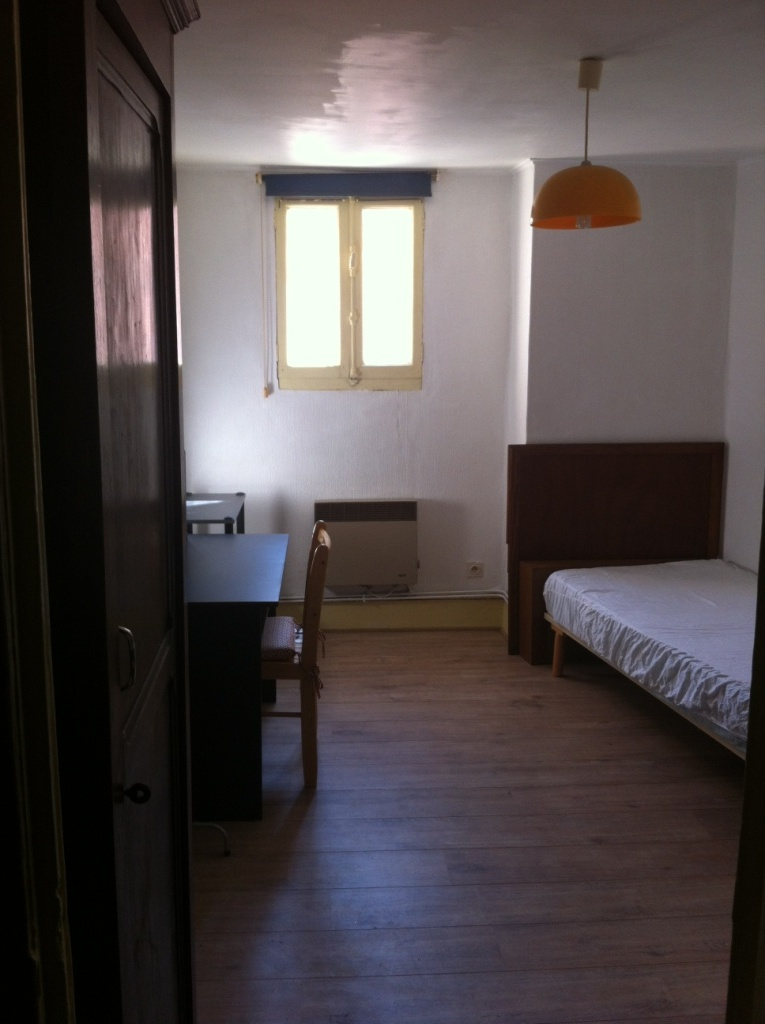 Location d 39 appartement t3 meubl entre particuliers for Appartement atypique toulouse location
