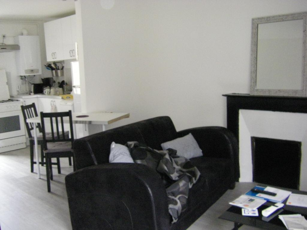 Location d 39 appartement t2 meubl de particulier for Location appartement meuble rennes