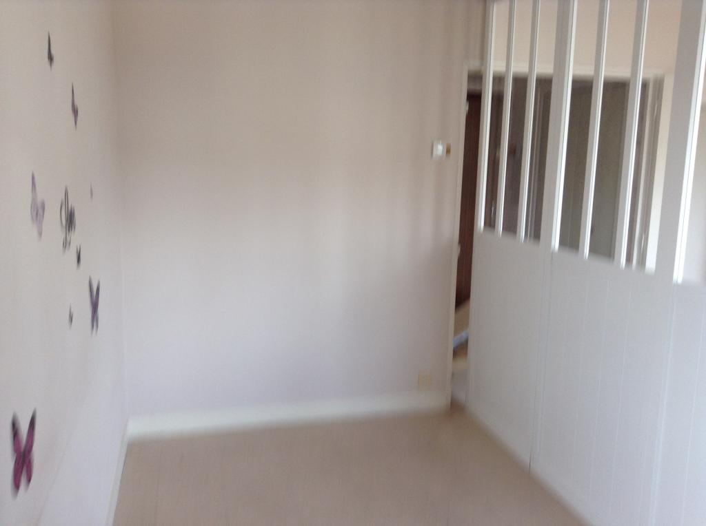 Location appartement T1 Limoges - Photo 1