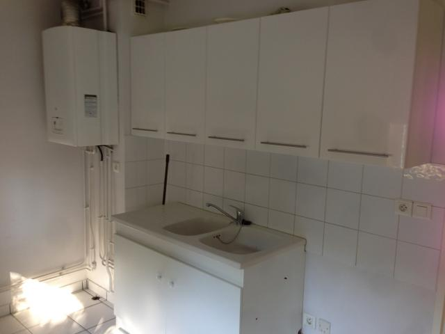 Location appartement T3 Clermont Ferrand - Photo 3