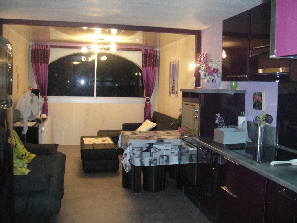 Location d 39 appartement meubl entre particuliers au - Location appartement meuble entre particulier ...