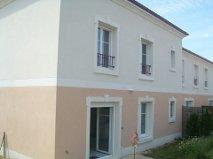 De particulier à particulier Angoulême, appartement maison, 79m²