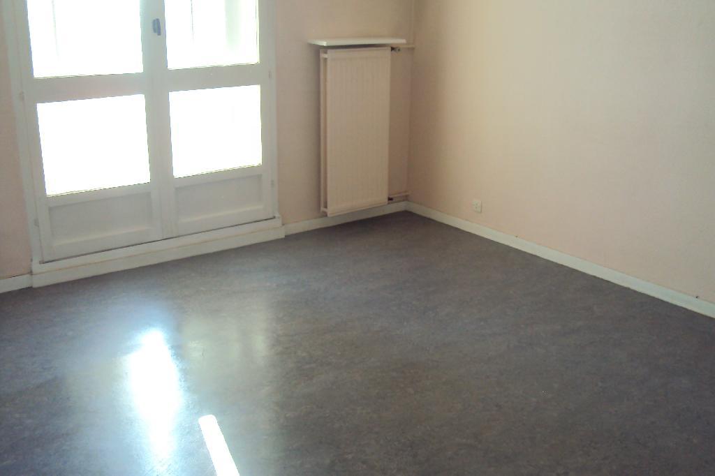 Appartement particulier à Limoges, %type de 31m²
