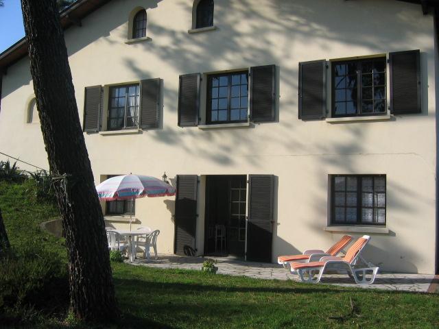De particulier à particulier, appartement, de 40m² à Anglet