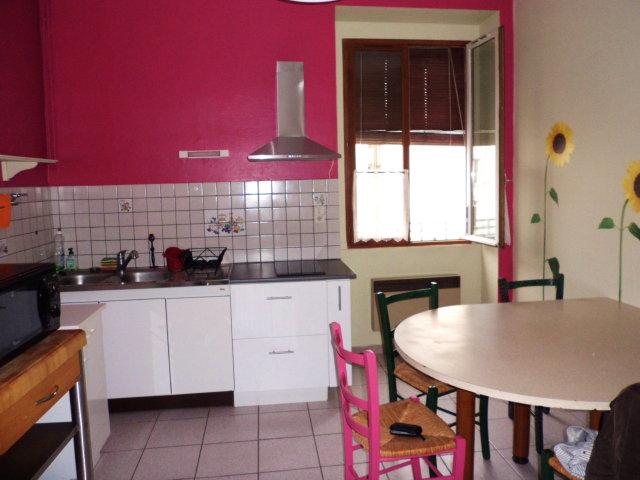 Location appartement lyon 7 particulier - Location meuble lyon particulier ...