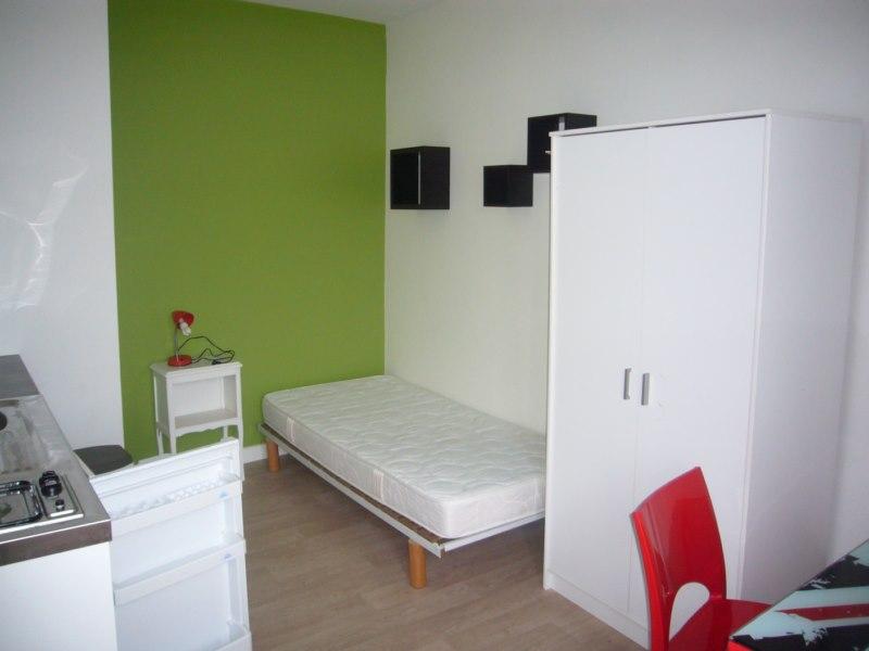 location de studio meubl de particulier particulier angers 405 19 m. Black Bedroom Furniture Sets. Home Design Ideas
