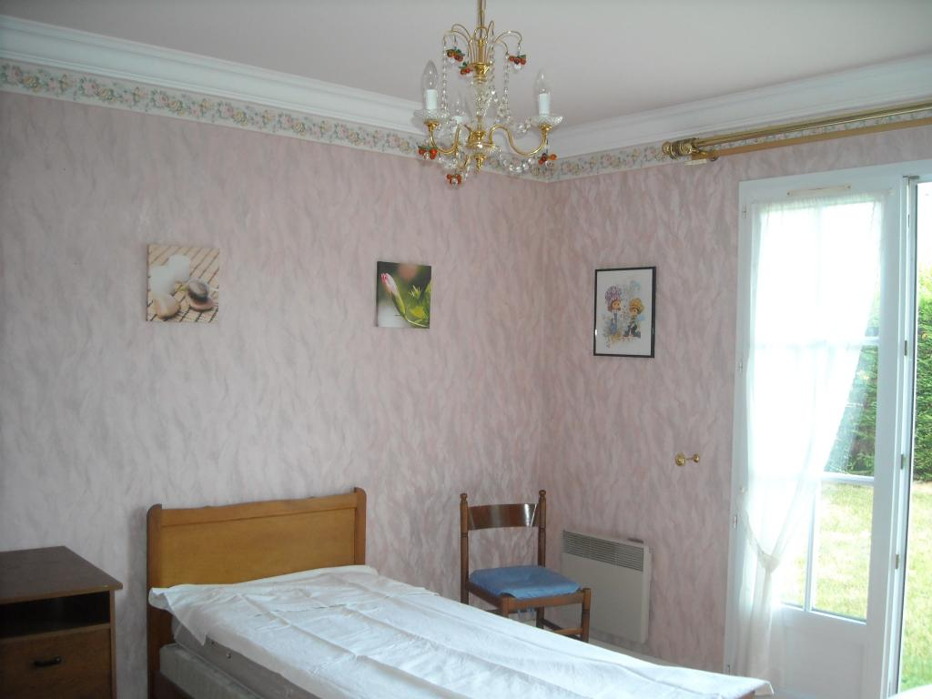 Location chambre Bouchemaine - Photo 1