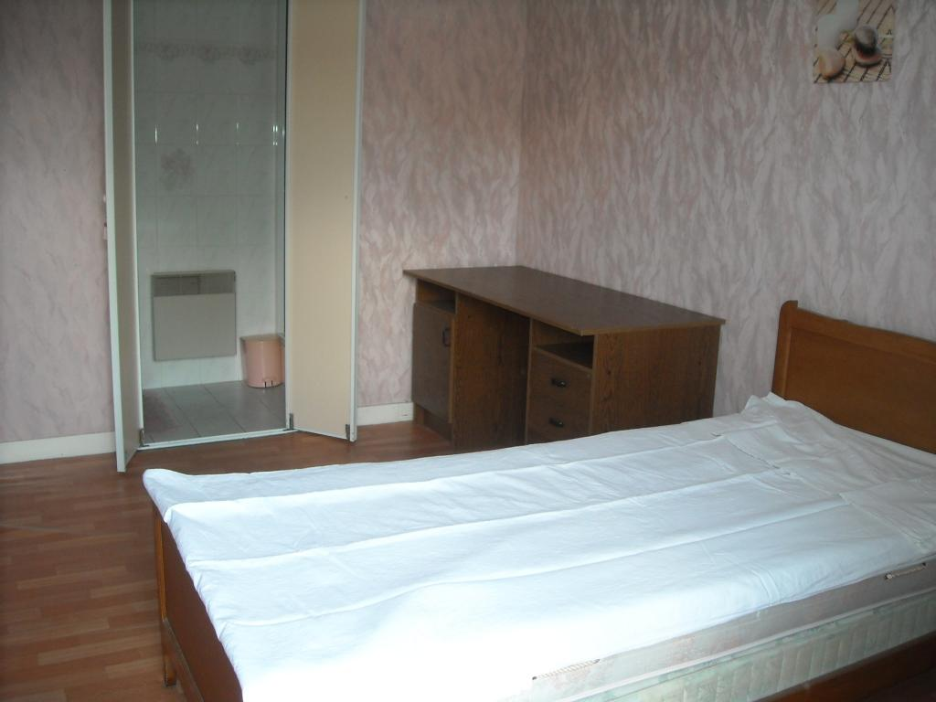 Location chambre Bouchemaine - Photo 2