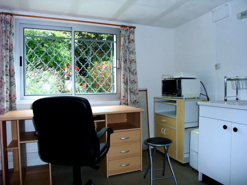 Particulier location Fénay, chambre, de 13m²