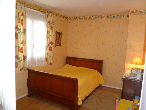 Location de chambre meubl e entre particuliers cergy 525 14 m - Location de chambre entre particulier ...