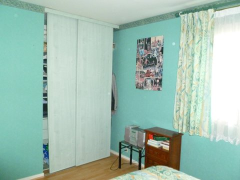 Location chambre Cergy - Photo 2