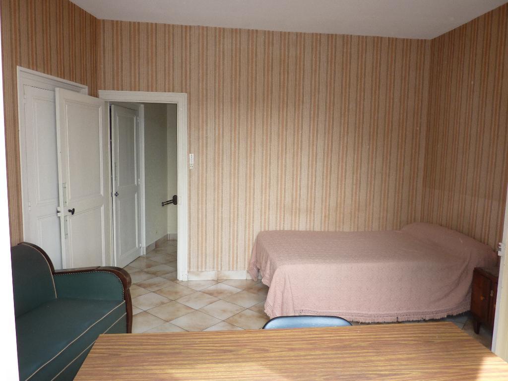 Location de chambre meubl e entre particuliers poitiers 280 23 m - Location chambre poitiers ...