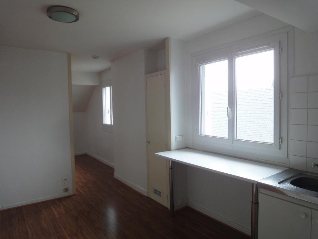 De particulier à particulier, appartement, de 32m² à Tarbes