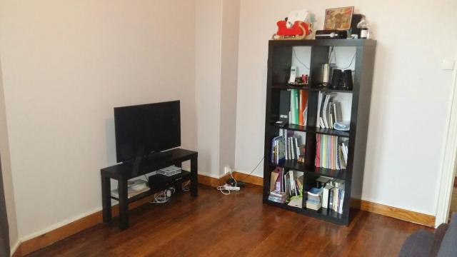Location appartement T2 Argenteuil - Photo 2
