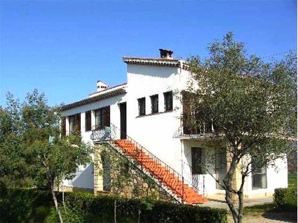 Location appartement entre particulier Antibes, appartement de 45m²