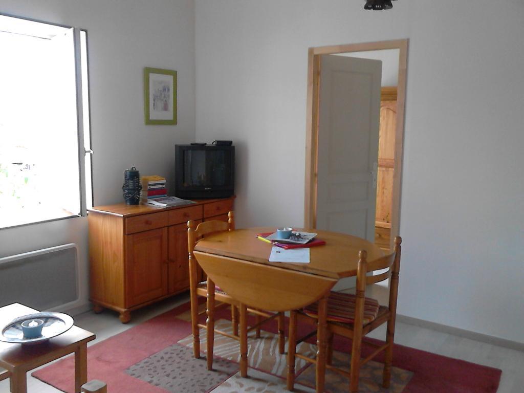 Location particulier, appartement, de 35m² à Angoulins