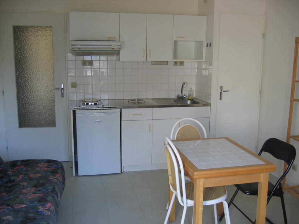 Location D 39 Appartement T1 Meubl Entre Particuliers