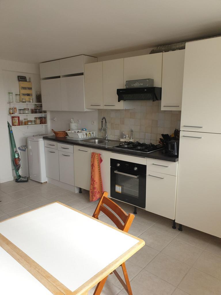 Location particulier, appartement, de 34m² à Champigny-sur-Marne