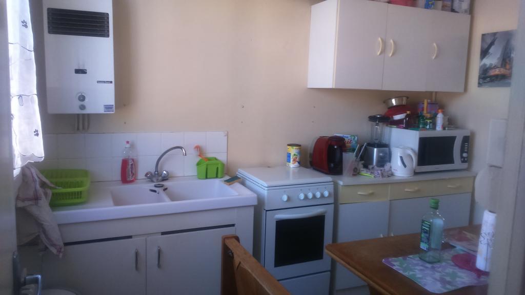 De particulier à particulier , appartement, de 60m² à Lyon 03
