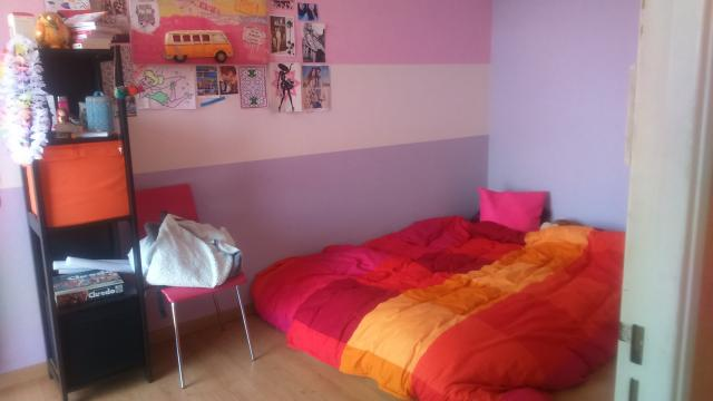 Location appartement T3 Lyon 3 - Photo 2