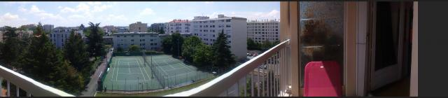 Location appartement T3 Lyon 3 - Photo 3