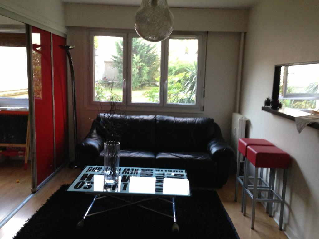 Location particulier à particulier, appartement, de 65m² à Paris 11