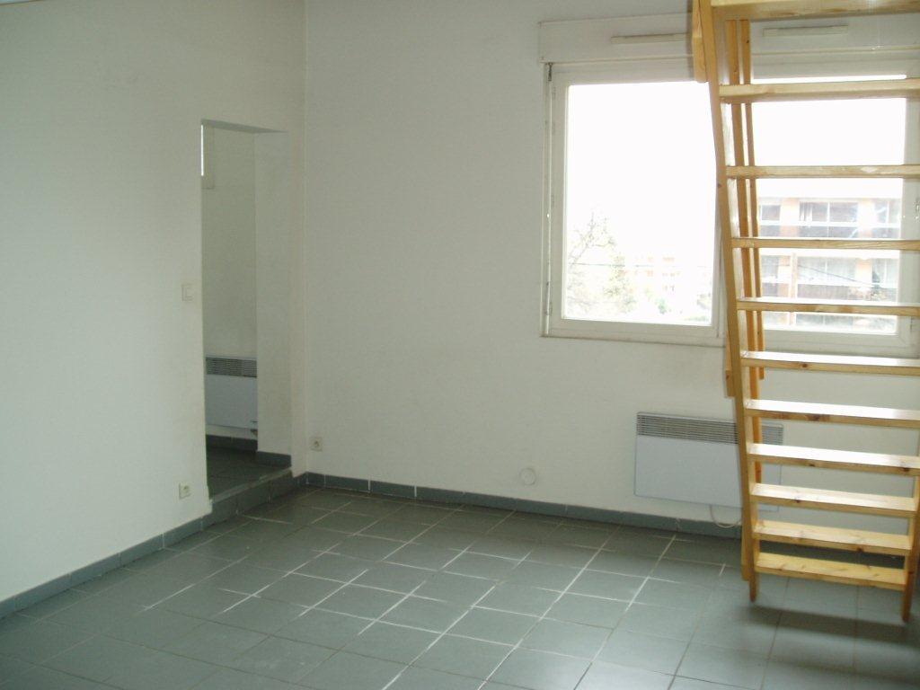 Location particulier à particulier, appartement, de 35m² à Marseille 12