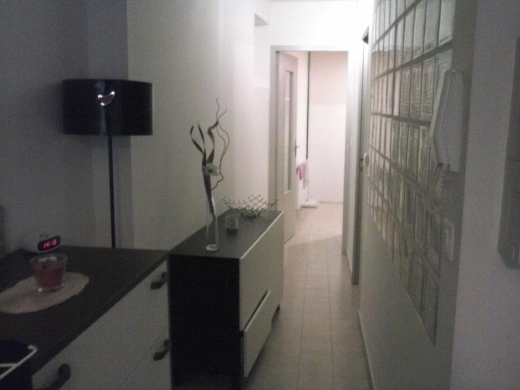 Location de particulier à particulier, studio, de 30m² à Grillon