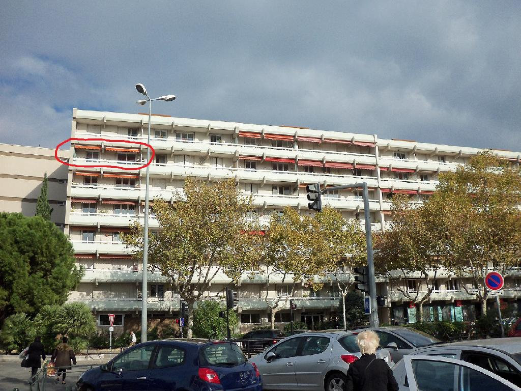 Location chambre Aix en Provence - Photo 4