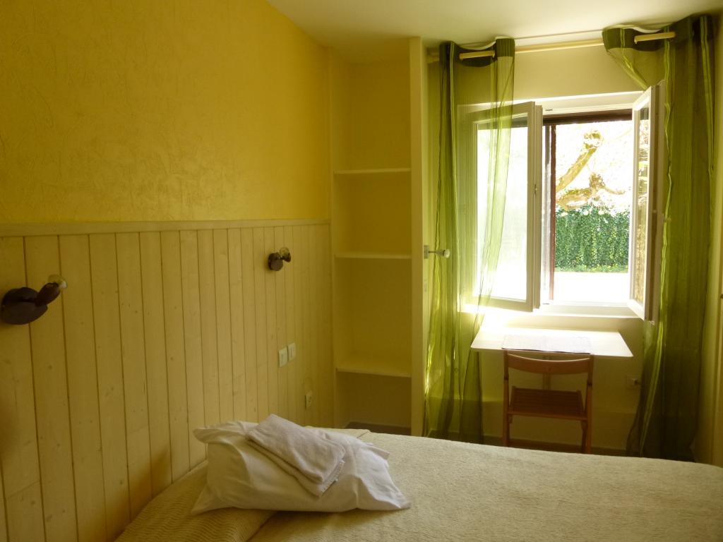 Location appartement par particulier, studio, de 16m² à Vaulx-en-Velin