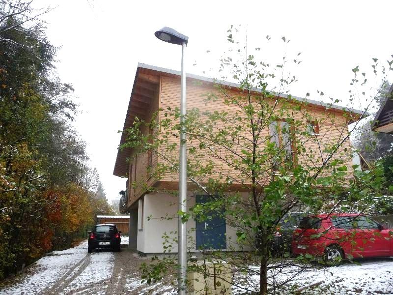 Location particulier, maison, de 160m² à Knœringue