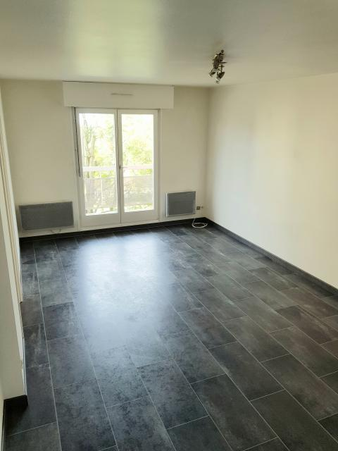 Location appartement T2 Oberhausbergen - Photo 1