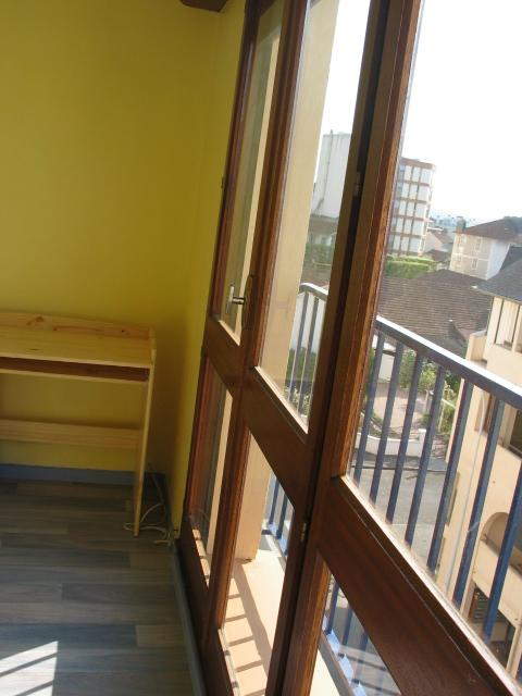 Location D 39 Appartement T1 Meubl Entre Particuliers Pau