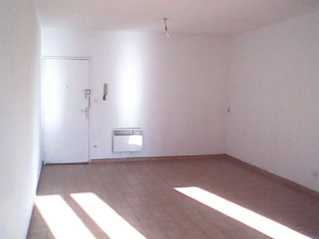 Appartement particulier à Bédarieux, %type de 65m²