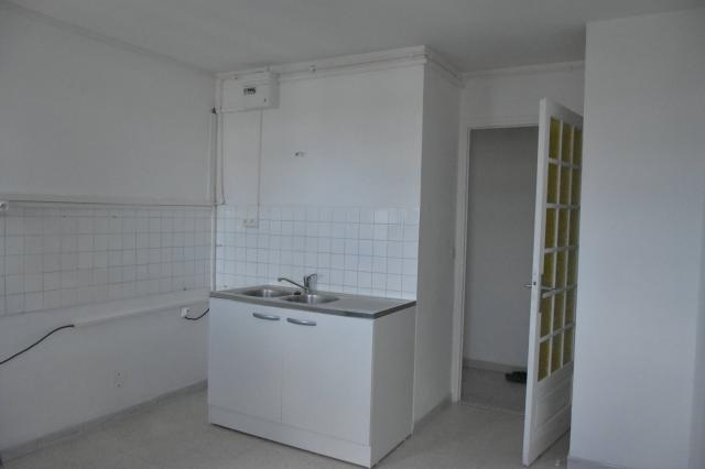 Location appartement T4 Montpellier - Photo 4