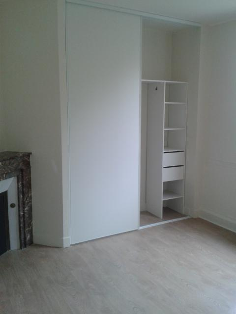 Location appartement T3 St Andre les Vergers - Photo 2
