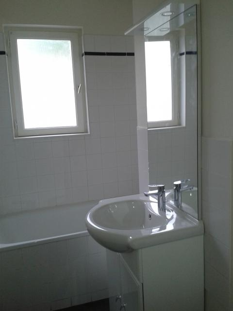 Location appartement T3 St Andre les Vergers - Photo 3