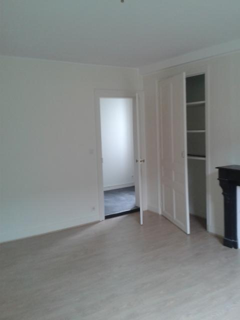 Location appartement T3 St Andre les Vergers - Photo 4