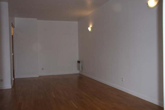 Location appartement T3 Colombes - Photo 1