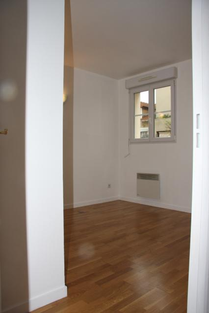 Location appartement T3 Colombes - Photo 2