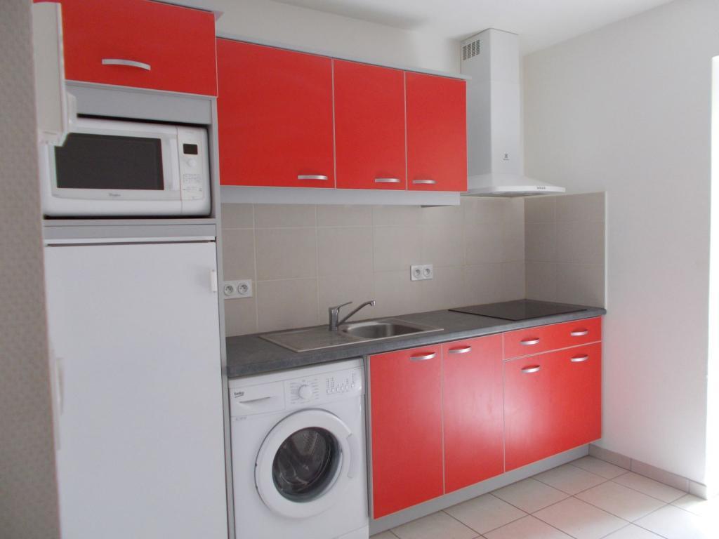 De particulier à particulier Pau, appartement appartement, 23m²