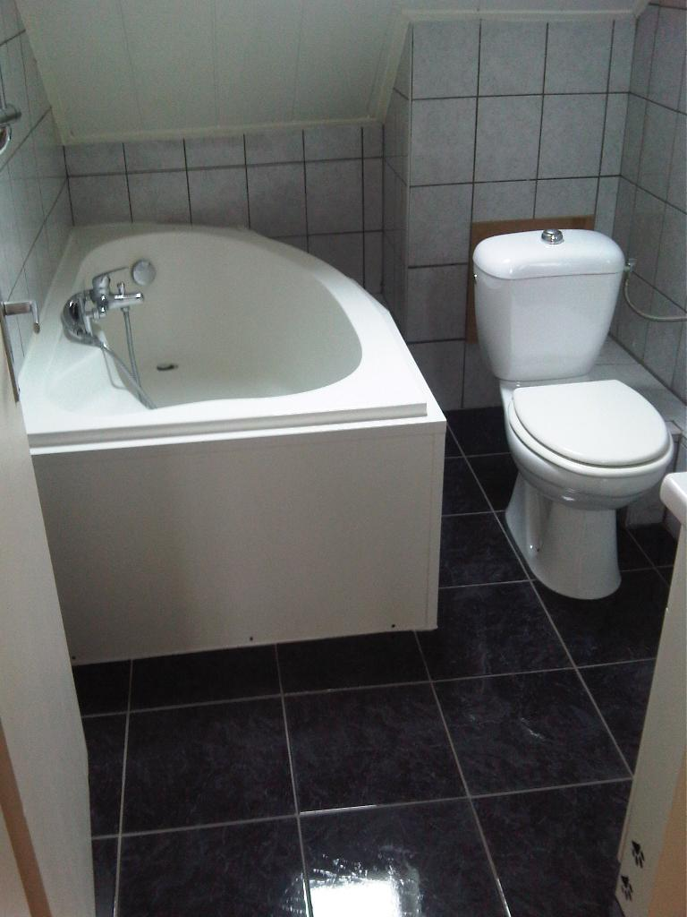Location appartement T2 Mulhouse - Photo 3