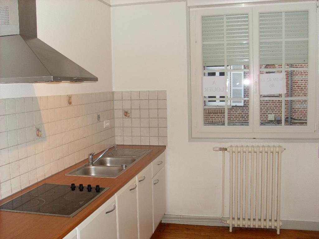 location appartement amiens entre particuliers. Black Bedroom Furniture Sets. Home Design Ideas