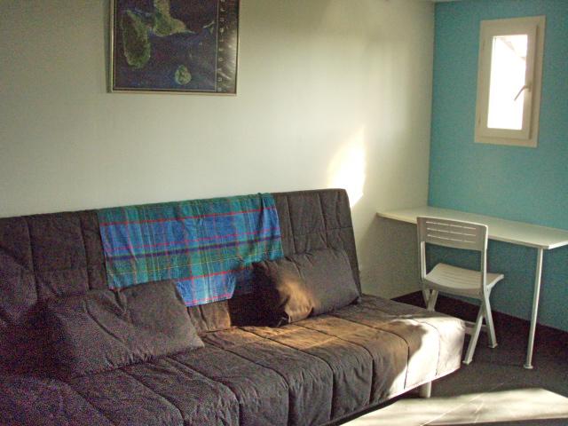 location vaucluse 84 de particulier particulier. Black Bedroom Furniture Sets. Home Design Ideas