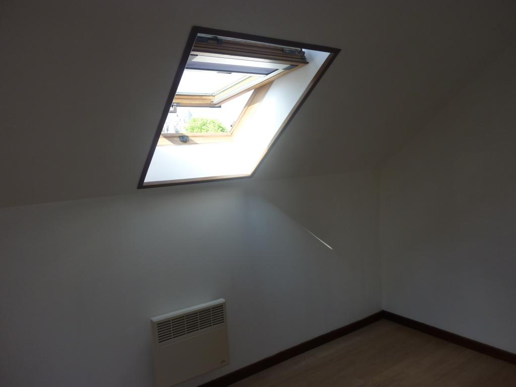 Location appartement T3 St Quentin - Photo 2