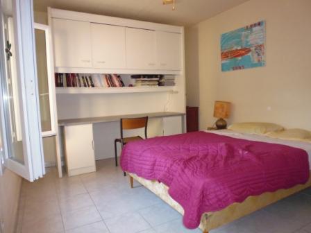 Location particulier à particulier, chambre, de 18m² à Castelnau-le-Lez
