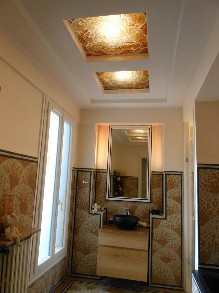 Location de chambre meubl e de particulier nice 600 23 m - Location meublee nice particulier ...