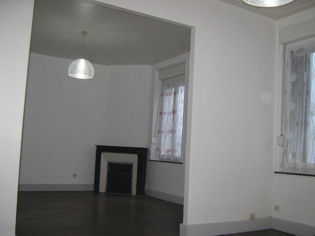 location d 39 appartement t3 de particulier particulier nancy 648 58 m. Black Bedroom Furniture Sets. Home Design Ideas