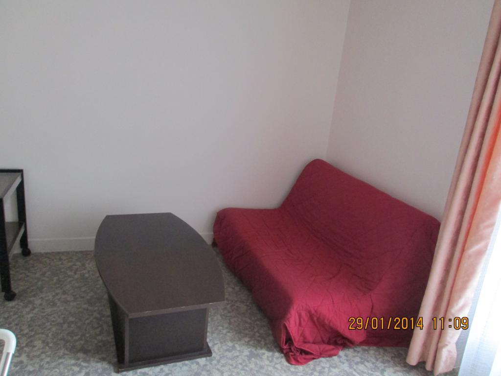 location d 39 appartement t3 meubl de particulier au mans 560 43 m. Black Bedroom Furniture Sets. Home Design Ideas
