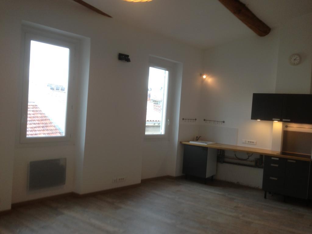 Location Appartement Marseille Sans Frais D Agence